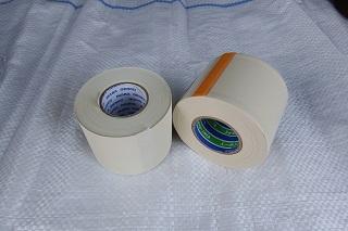 配管用テープ